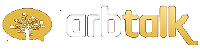 Arbtalk | The Social Network For Arborists