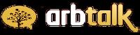 Arbtalk | The Social Network For Arborists