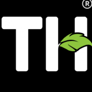 THtreeservices