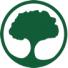 Tree Surgeon Insurance