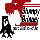 Stumpy Grinder