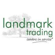 LandmarkTrading
