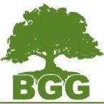 BGG Garden and Tree Care