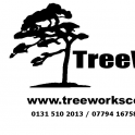 TreeWork Scotland
