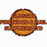 GlossopFirewood