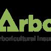 Arborisk Team