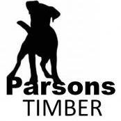 Parsons Timber