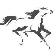 White Horse Energy