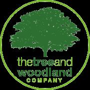 Tree and Woodland Company