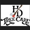 HD Tree Care