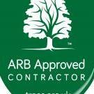 Acer Tree Services (Hereford) Limited