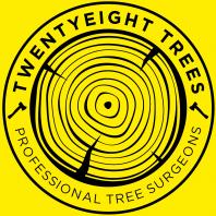 Twentyeight Trees