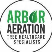 Arboraeration