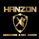 Hanz-on
