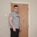 Aaron3018