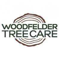 Woodfelder