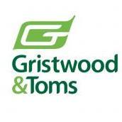 Gristwood and Toms