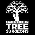 Ayrshire Tree Surgeons