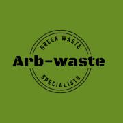 Arb-waste